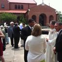 Ordination - Fr. Thompson, 5/26/12 photo album thumbnail 18