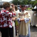 Ordination - Fr. Thompson, 5/26/12 photo album thumbnail 20